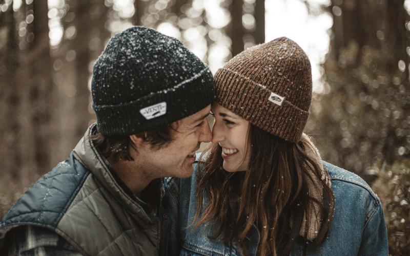 viaje-de-pareja