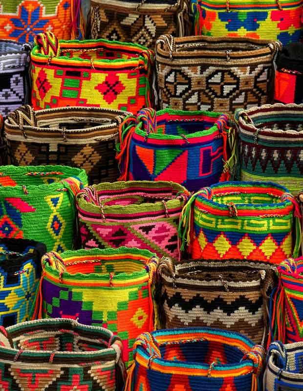 colombia-mochilas-tejidas-a-mano-mujeres-lugar