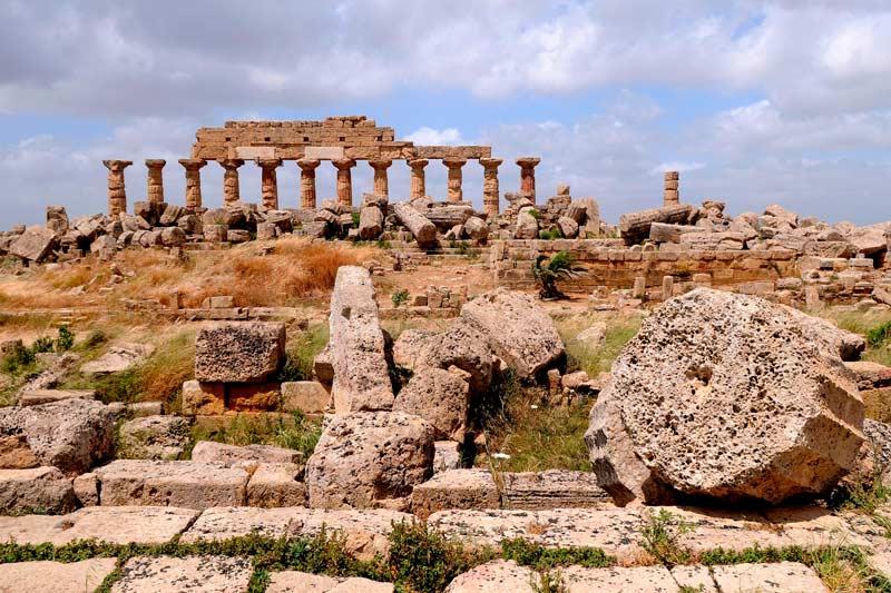 sicilia-agrigento-valle-templos-romanos-arqueologico