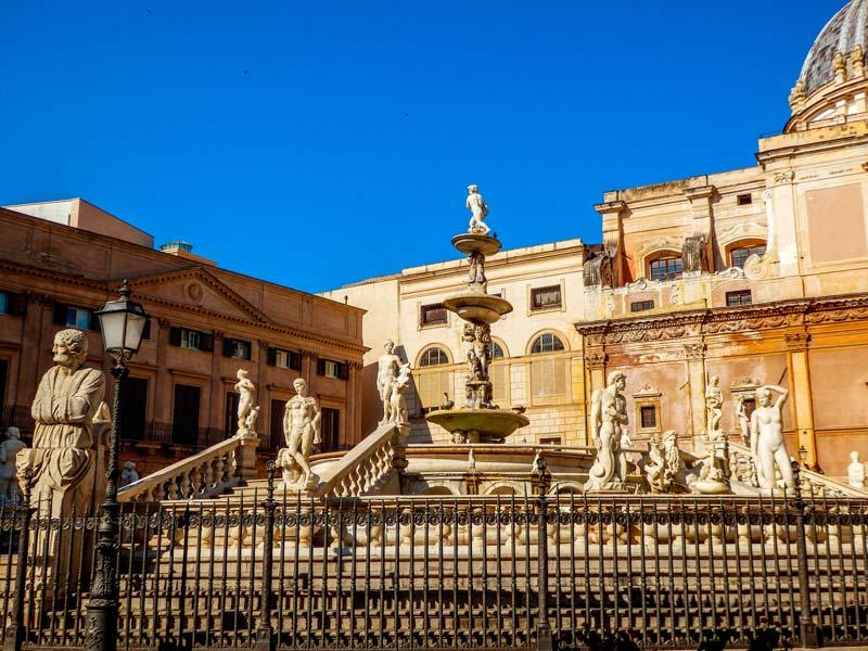 sicilia-palermo-visitar-italia-viaje