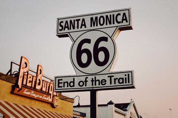cartel final ruta 66