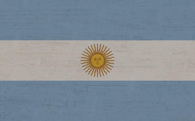 Mucho mas que novios. Argentina