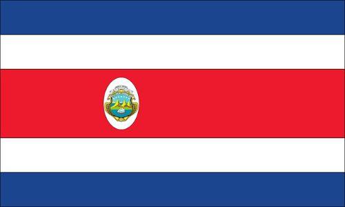 Mucho mas que novios. Costa Rica