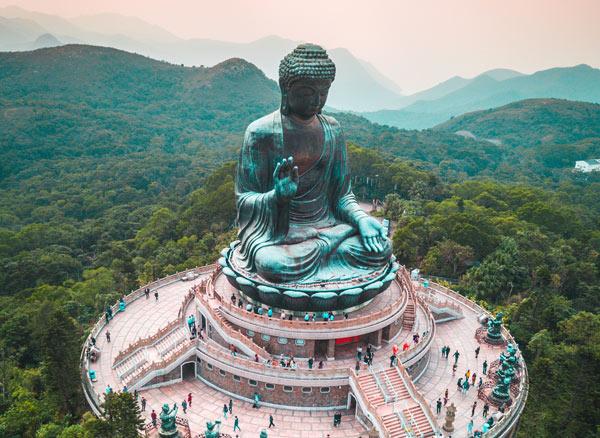 Gran Buda