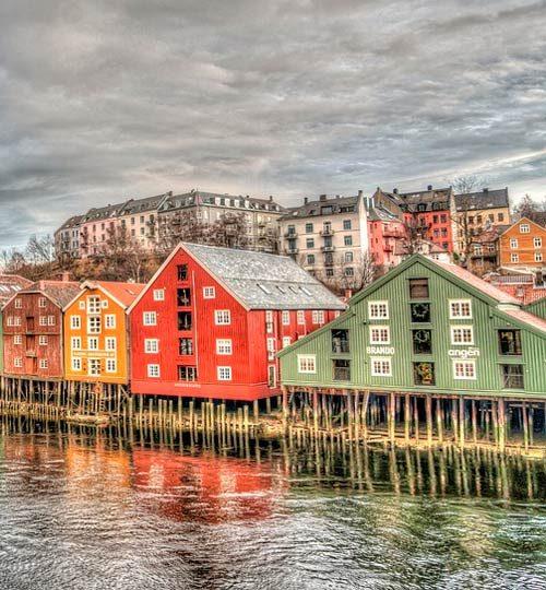 casas-noruegas