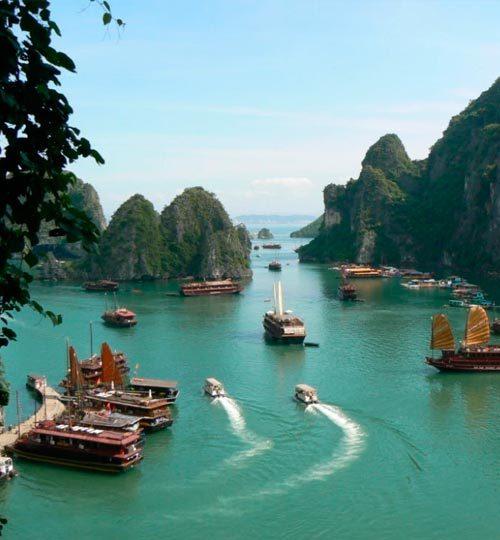 luna-miel-asia-vietnam