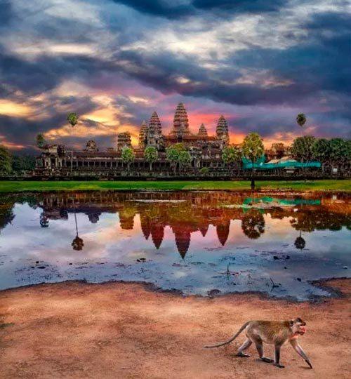 viaje-asia-vietnam