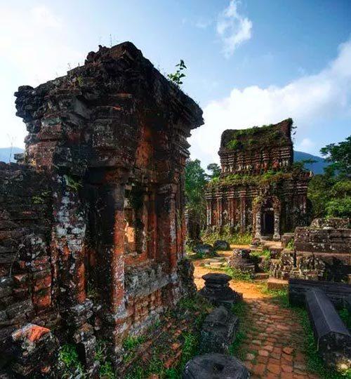 viaje-novios-asia-vietnam