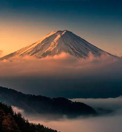 viaje-novios-japon